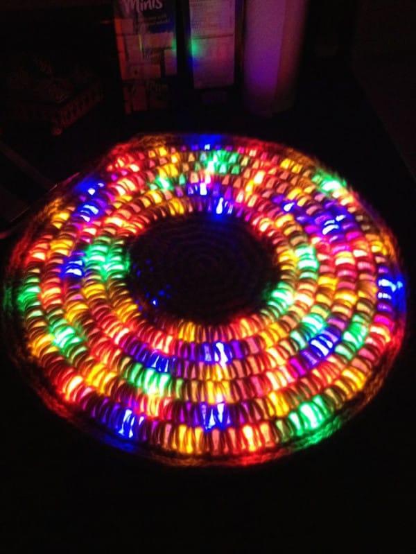 hekling-led-lys (9)