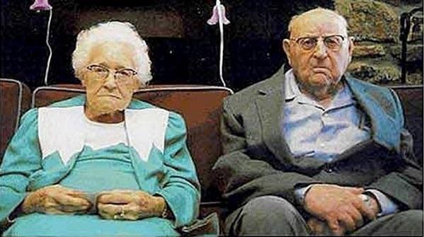 eldre-ektepar