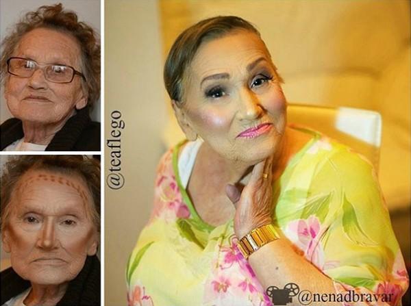 sminket-bestemor (2)