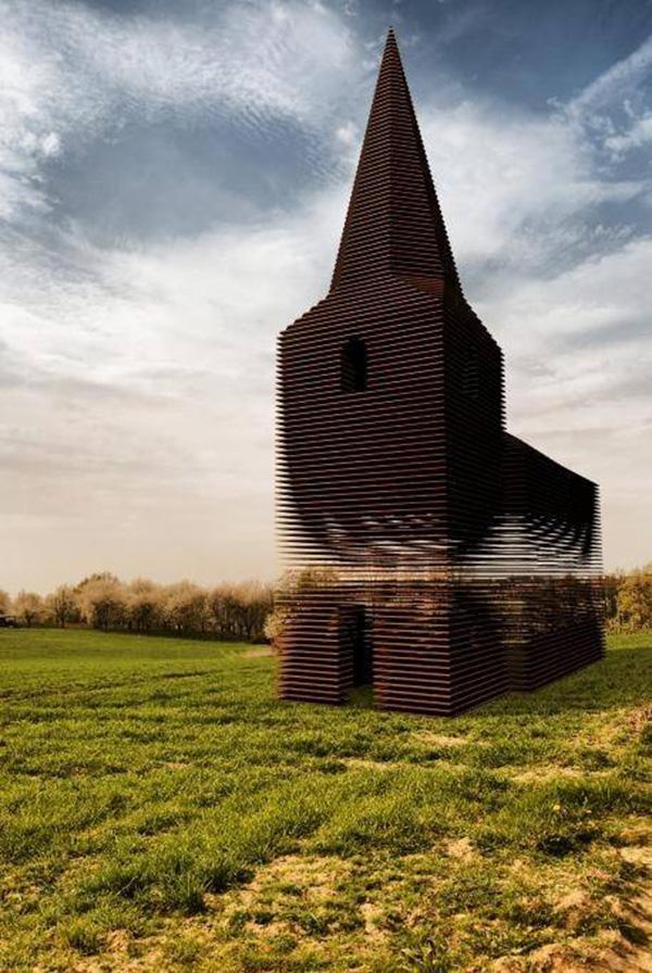 gjennomsiktig-kirke-3