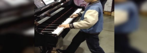 piano-gutt