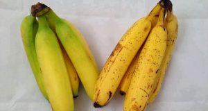 Etter å ha lest dette vil du aldri se på bananer på samme måte igjen.