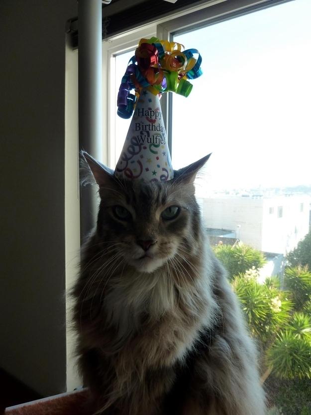 birthdays10