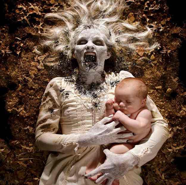 child_nightmares_01