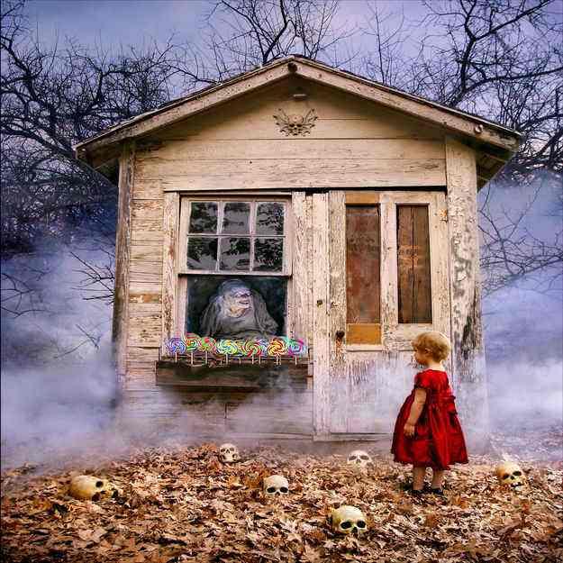 child_nightmares_05