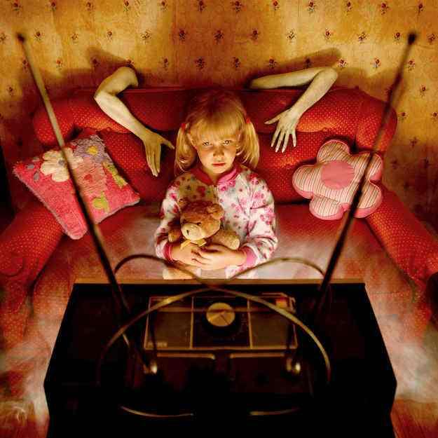 child_nightmares_08
