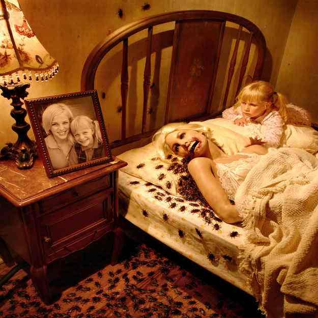 child_nightmares_09