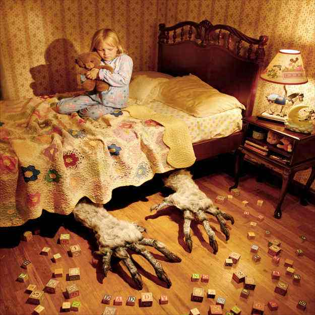 child_nightmares_12