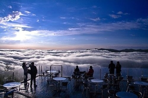 cloud-hotel4