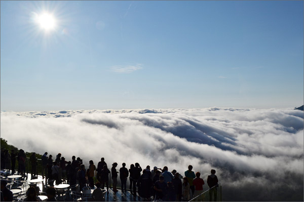 cloud-hotel5