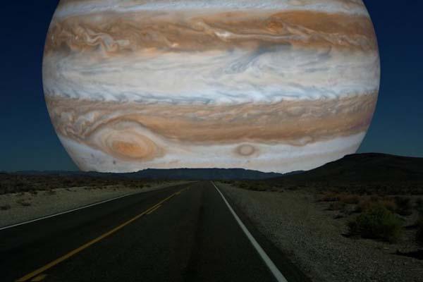 planets5