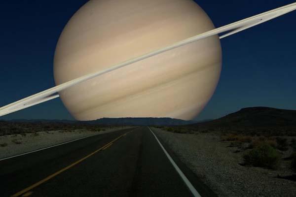 planets6