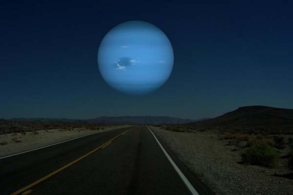 planets8