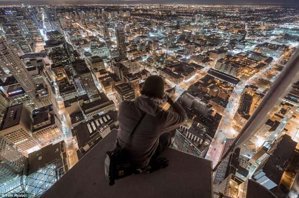 rooftop10