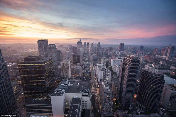 rooftop13