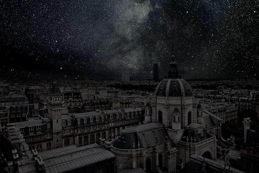 01-Paris