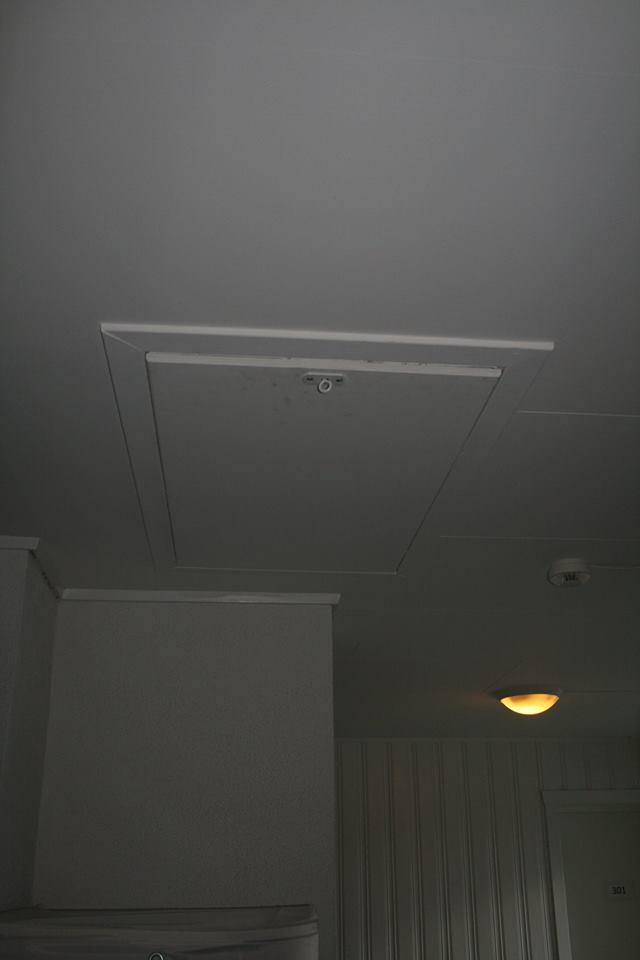 01-The-attic