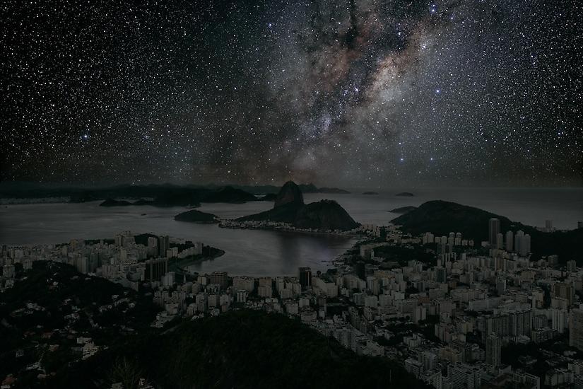 02-Rio