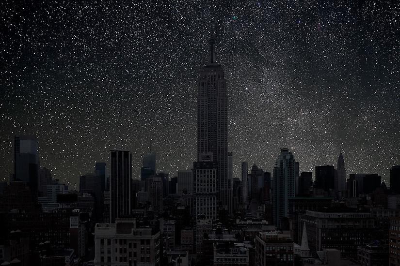04-The-Empire-State-Building-New-York-City