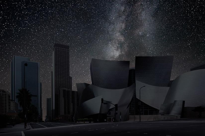 05-Los-Angeles