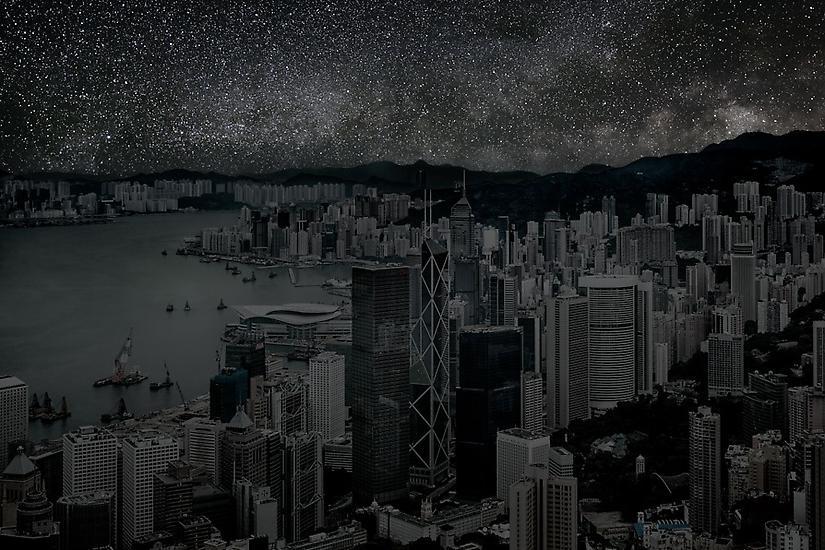 10-Hong-Kong