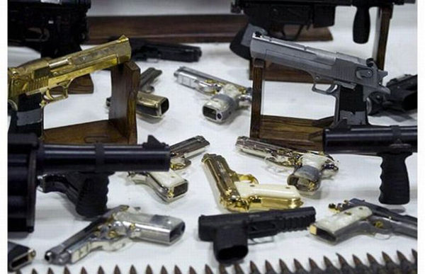 11-More-guns-than-you-could-ever-imagine