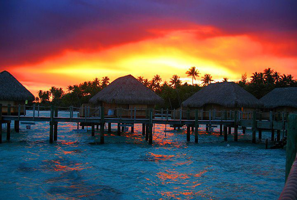 12 Bora-Bora-Tahiti