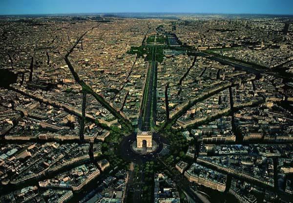 14-Paris
