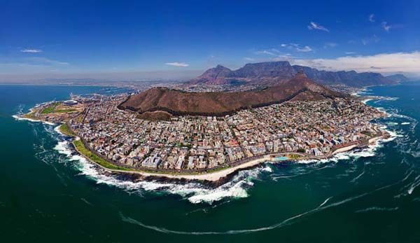 17-Capetown-South-Africa