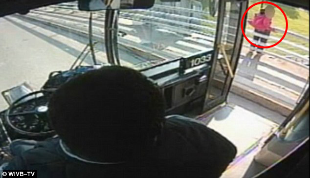 bus-driver1