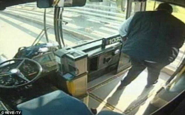 bus-driver3