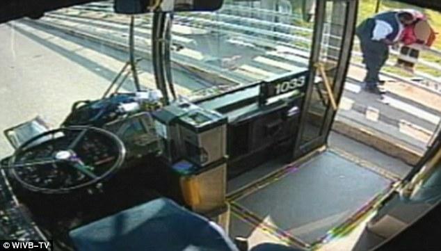 bus-driver4