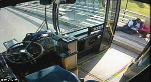 bus-driver5