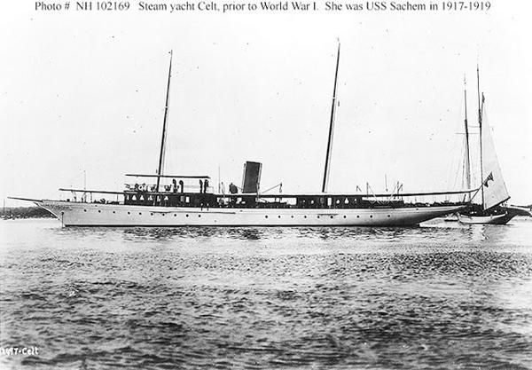 ghost-ship9