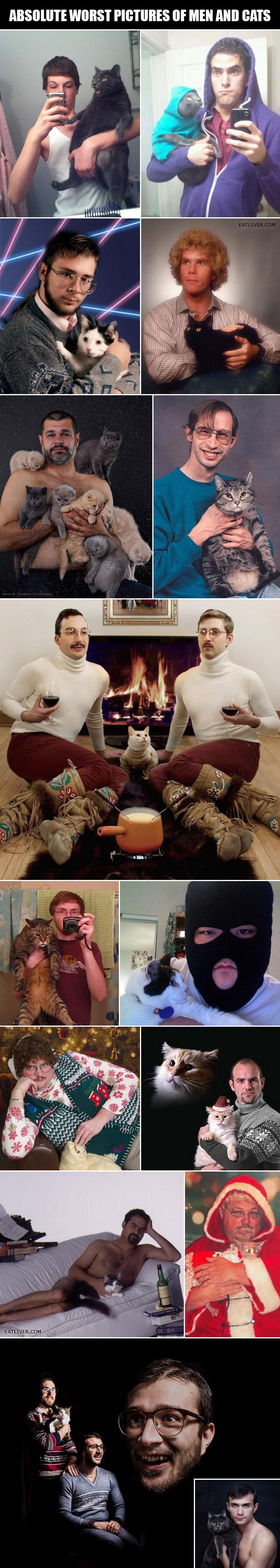 menn-og-katter