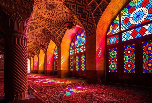 mosque-6