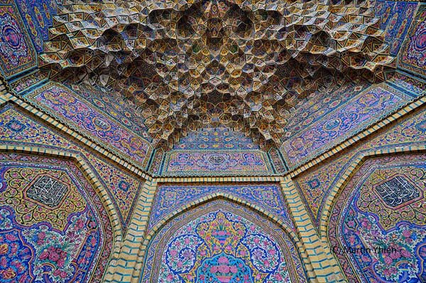 mosque-9