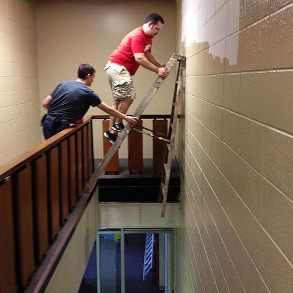 safety_fails_01