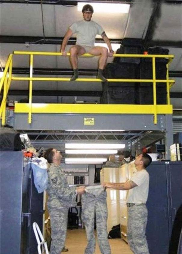 safety_fails_08