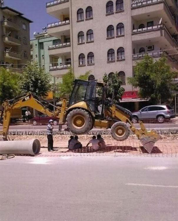 safety_fails_09
