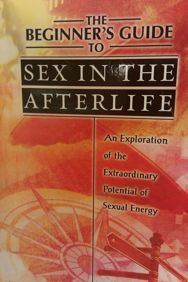 worst-book-covers-titles-23