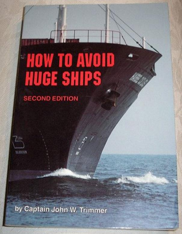 worst-book-covers-titles-58