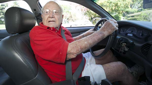 08-At-age-70-success-is-having-a-drivers-license-