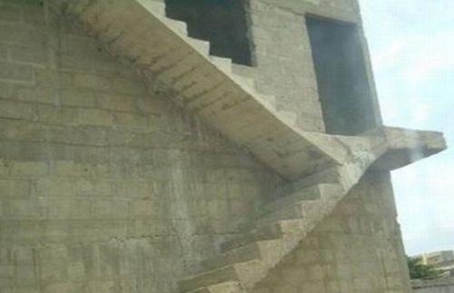 building-fails16