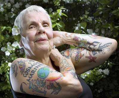 _gammel-tatovering_