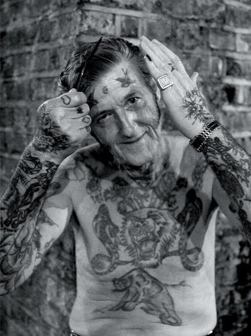 _gammel-tatovering__001