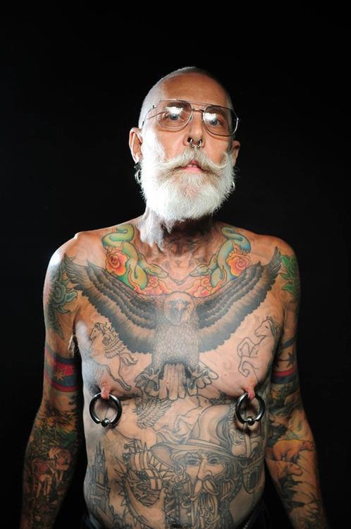 _gammel-tatovering__002