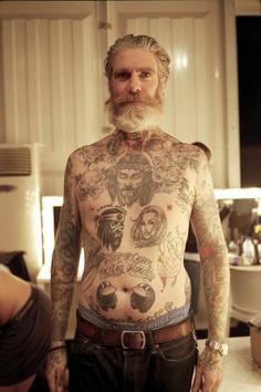 _gammel-tatovering__003