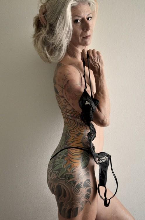 _gammel-tatovering__005