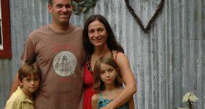 Denne familien mistet ALT pga. finanskrisen. Men det de gjorde med saken er simpelthen briljant.